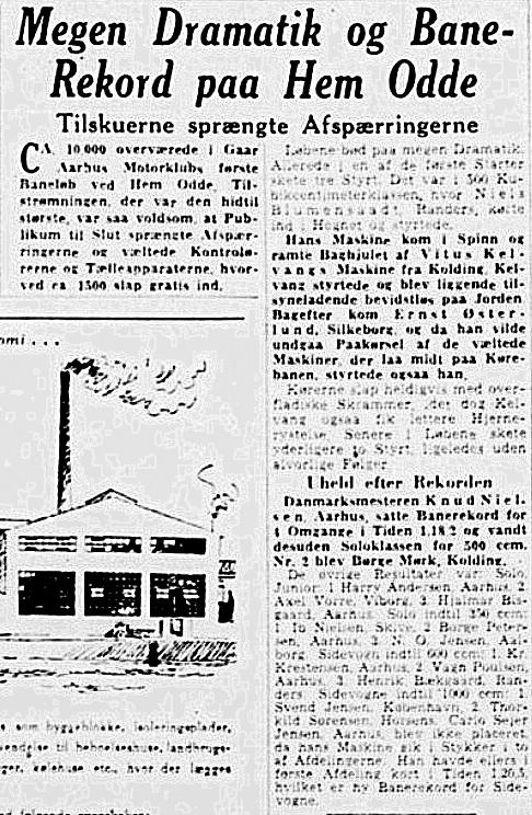 1950-05-19 Stiften