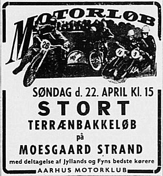 1951-04-16 JP Moesgaard