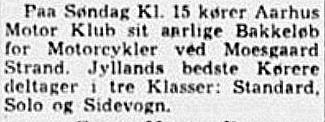 1951-04-16 Stiften Moesgaard