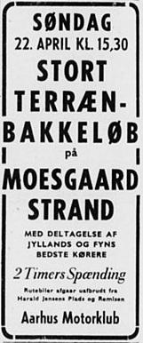 1951-04-19 JP Moesgaard