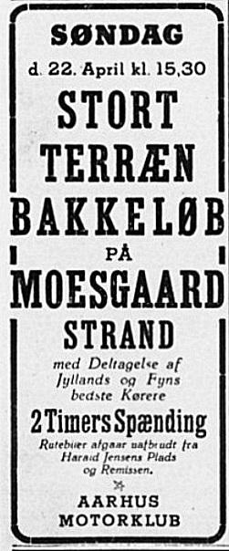 1951-04-19 Stiften Moesgaard