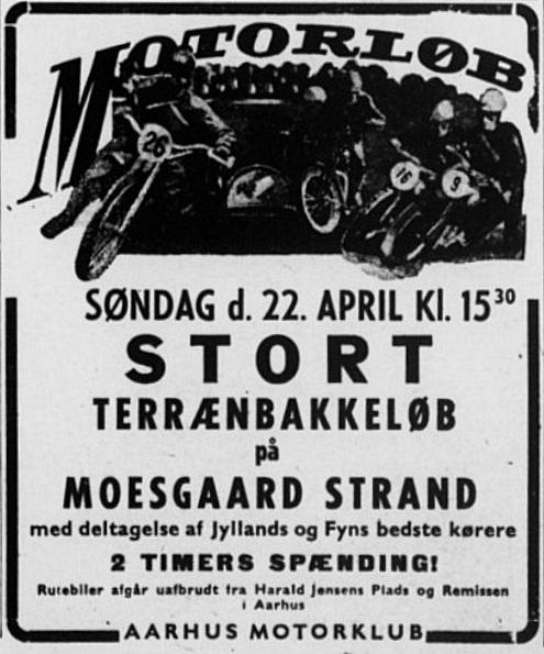 1951-04-20 JP Moesgaard.jpg img2
