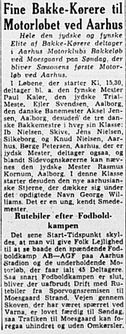 1951-04-20 Stiften Moesgaard