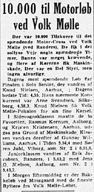 1951-04-21 Stiften Moesgaard