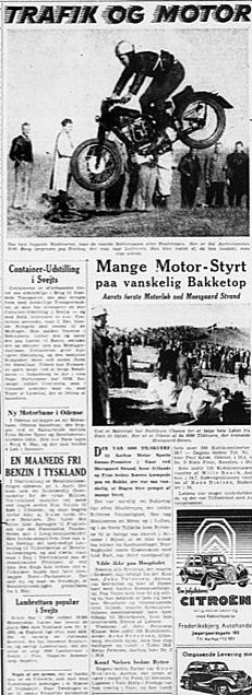 1951-04-23 Stiften Moesgaard.jpg img1