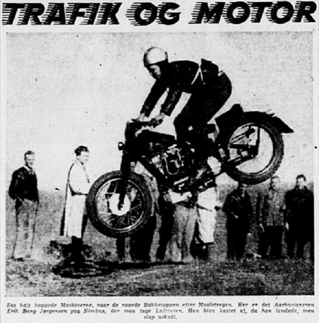 1951-04-23 Stiften Moesgaard.jpg img2