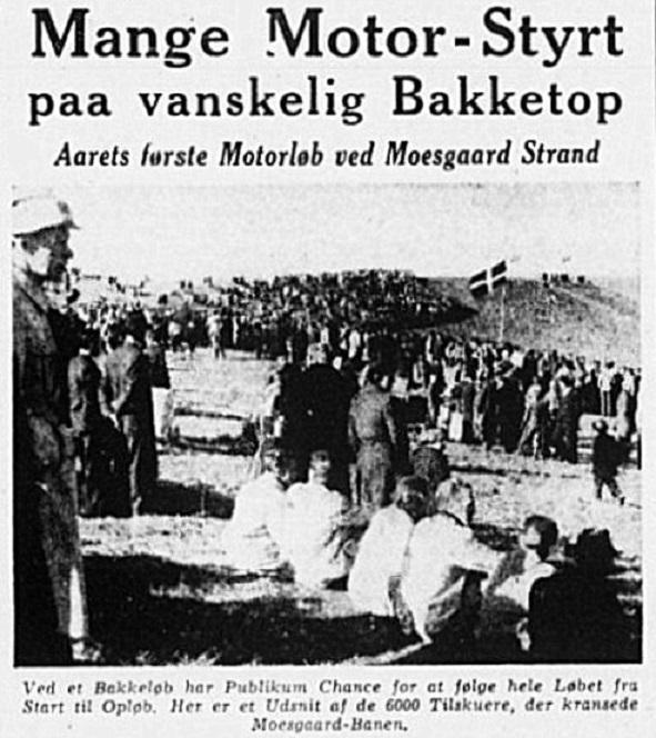 1951-04-23 Stiften Moesgaard.jpg img3