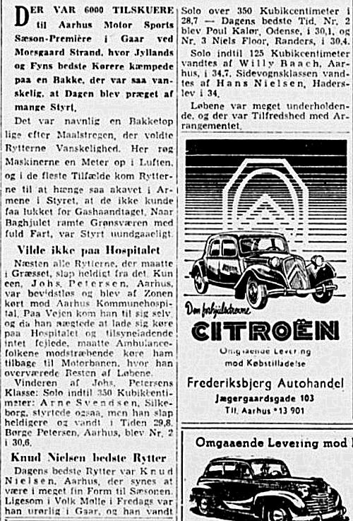 1951-04-23 Stiften Moesgaard.jpg img4