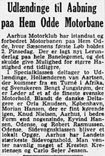 1951-05-06 Stiften