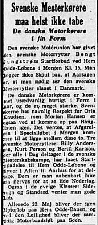 1951-05-13 Stiften