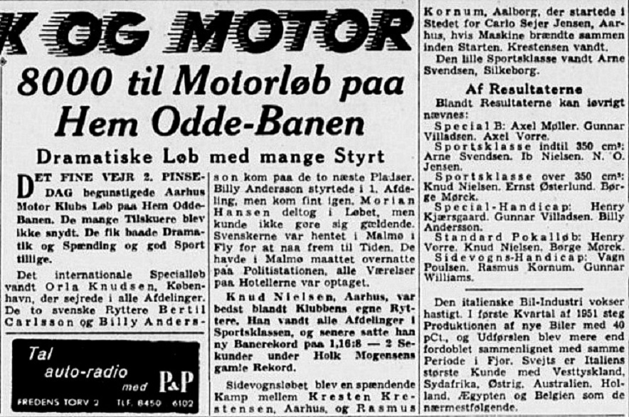 1951-05-15 Stiften