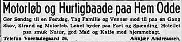 1951-05-18 Stiften