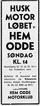 1951-05-19 Stiften