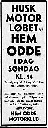 1951-05-20 Stiften