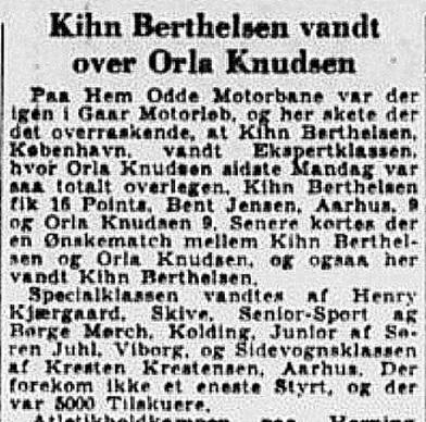 1951-05-21 JP Hem