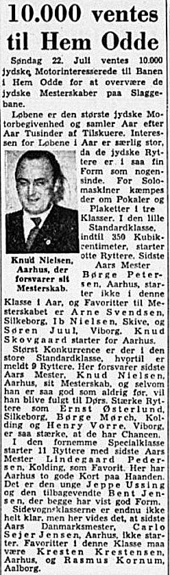 1951-07-15 Stiften