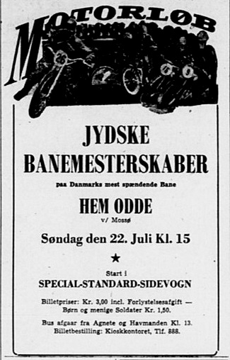 1951-07-15 Stiften.jpg img2