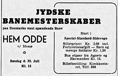 1951-07-17 Stiften