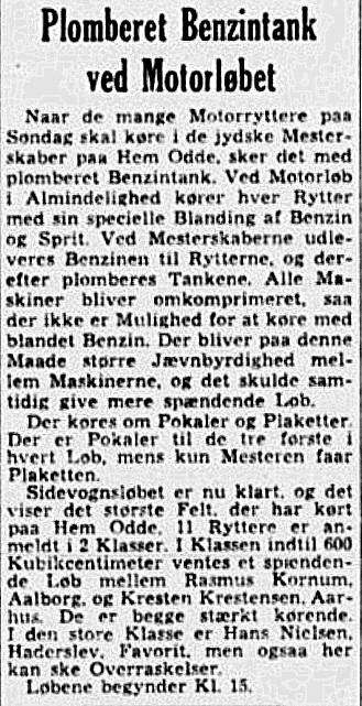 1951-07-19 Stiften