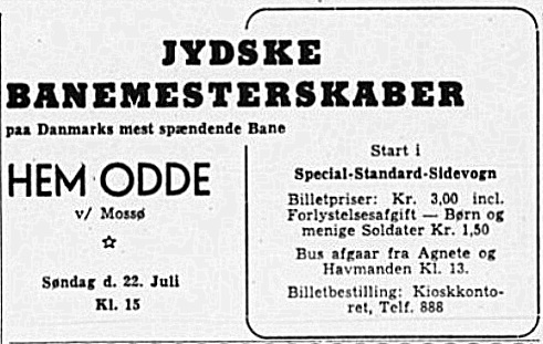 1951-07-19 Stiften.jpg img2