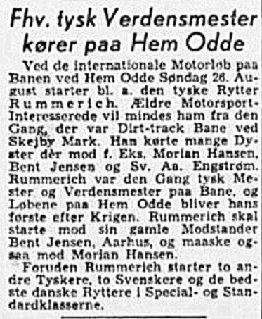 1951-08-09 Stiften