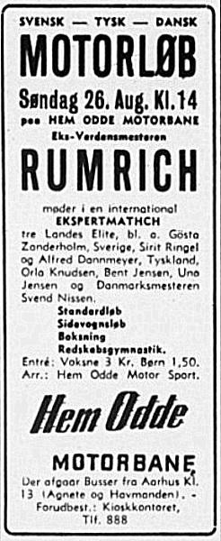 1951-08-21 Stiften