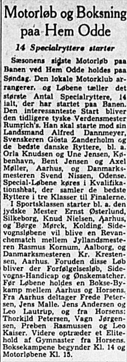 1951-08-23 Stiften