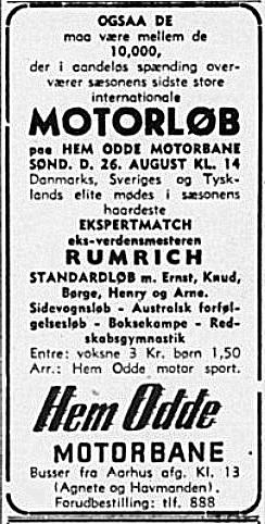 1951-08-24 Stiften