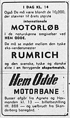 1951-08-26 Stiften
