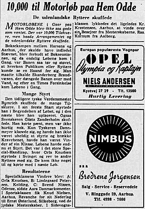1951-08-27 Stiften