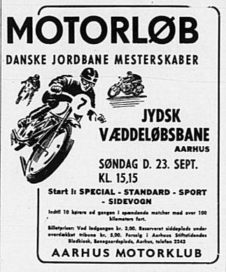 1951-09-16 Stiften
