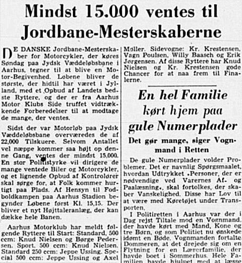 1951-09-20 Stiften