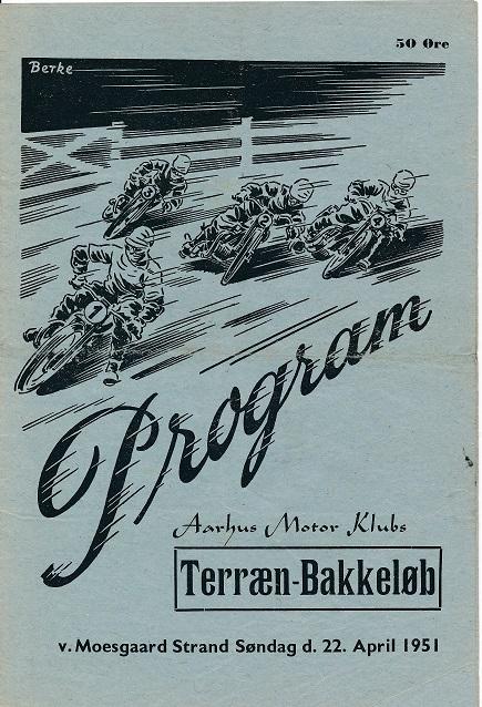 1951 Moesgaard img1