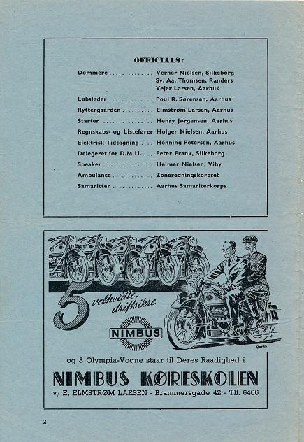 1951 Moesgaard img2
