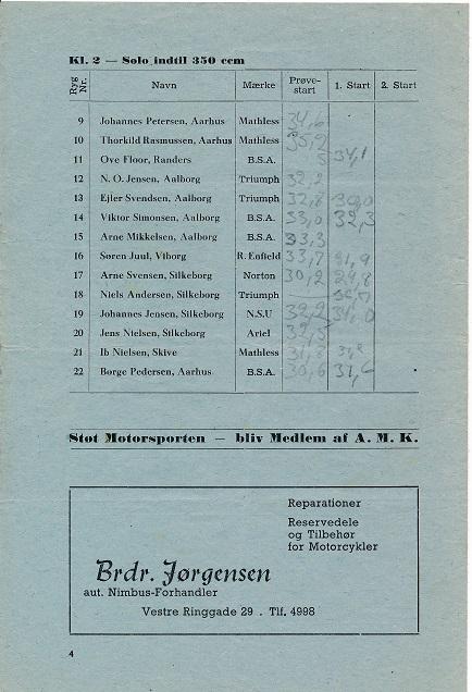 1951 Moesgaard img4