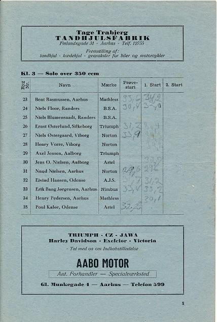 1951 Moesgaard img5