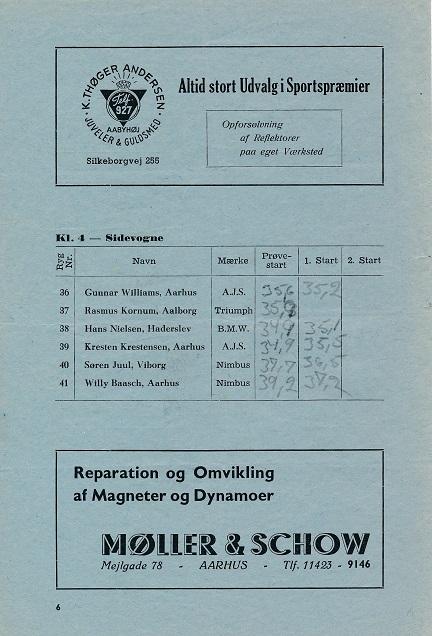 1951 Moesgaard img6