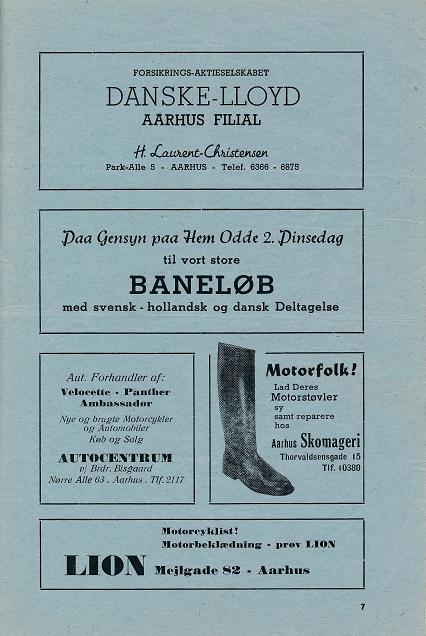 1951 Moesgaard img7