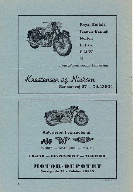 1951 Moesgaard img8