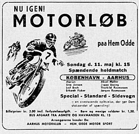 1952-05-08 Stiften