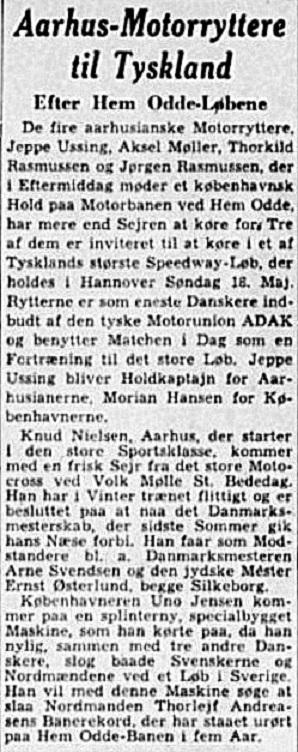 1952-05-11 Stiften