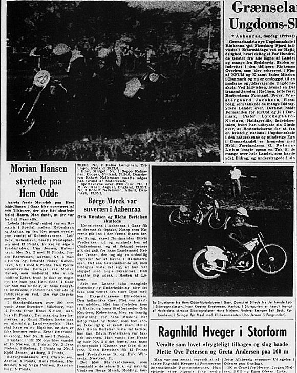 1952-05-12 JP Hem