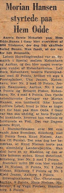 1952-05 Hem Odde img3