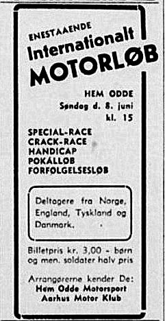 1952-06-03 Stiften