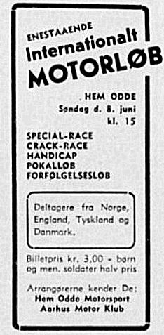 1952-06-06 Stiften.jpg img2