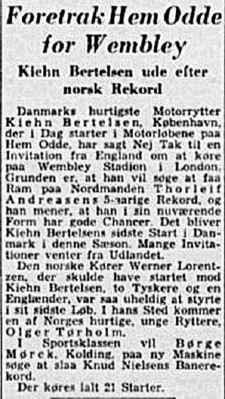 1952-06-08 Stiften