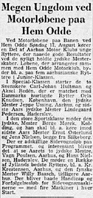 1952-08-14 Stiften