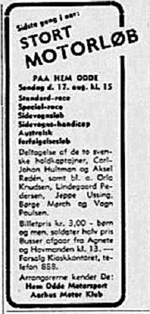 1952-08-15 Stiften