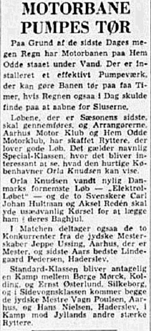 1952-08-17 Stiften