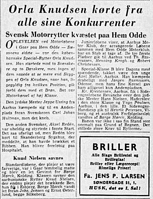 1952-08-18 Stiften